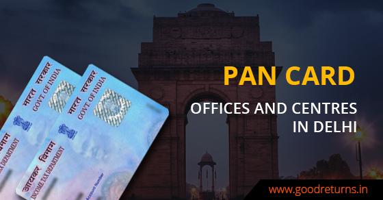 pan card centers c524 1584094751.