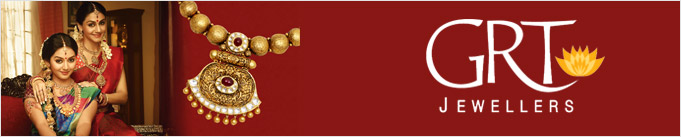 GRT Jewellers Collections, Offers, Schemes, Branches & More