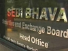 SEBI To Provide Rs 1 Crore Reward And Hotline Access To Insider Trading Informants