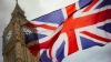 Bank of England Keeps UK Interest Rates At Record Low Of 0.1 Percent