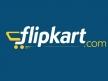Flipkart To Purchase 7.8% Stake In Aditya Birla Fashion & Retail