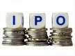 Aditya Birla Sun Life AMC IPO To Open On September 29: Check Price Band