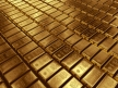 Gold Prices Decline On Progress In Brexit, US-China Trade Talks