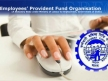 How To Transfer EPF Account & Check Status Online?