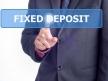Punjab & Sind Bank Revises Interest Rates On Savings Account & FD