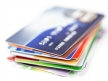 5 Ways To Clear Credit Card Dues As Charges And Other Fees Are Being Hiked