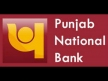 Proposed Capital Infusion To Strengthen Balance Sheet Of PNB Housing: Ind-Ra