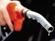 Petrol, Diesel Rates In India Raised Again; Crude Oil Prices Ease