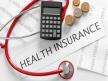 Insurers To Start Offering Arogya Sanjeevani Policy Before 1 April