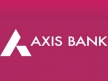 Axis Bank And Max Financial Services Sign Confidentiality Agreement
