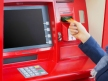 Failed ATM Transaction: RBI Increases Penalty For Banks, Tightens Rules