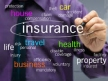 Airtel And Bharti AXA Offer Rs. 4 Lakh Insurance On Its Pre-Paid Plan
