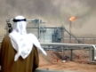 Why Is Saudi Aramco Significant?