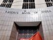Monetary Policy Has Limits In Pushing Growth Says Shaktikanta Das