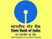 SBI Kavach Personal Loan Scheme: How To Apply?
