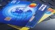 SBI Cards Falls 10% On Asset Quality Deterioration