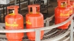 LPG Subsidy Of Bharat Gas Customers To Continue Post Privatisation: Pradhan