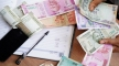 7th Pay Commission: Center May Announce DA Hike For Govt. Employees In June