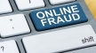 2 Must Know Rules By HDFC Bank To Keep Your Account Safe From Fraudsters