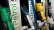 Petrol, Diesel Rate Unchanged On Sept 21; Crude Prices Fall Ahead Of Fed Meet