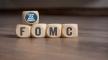 FOMC: Cometh November!