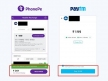 PhonePe Starts Charging Transaction Fees on Mobile Recharge
