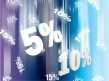 Indian Bank Cuts Interest Rate Savings Bank Accounts