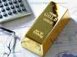 Gold Dollar Fails Rebound
