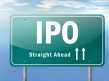 Psu Companies Go Public 2018 19