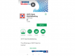 Hdfc Bank Upi How Register Make Payments Receive Money