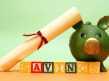 Zero Balance Savings Account From Icici Sbi Hdfc Bank Pnb