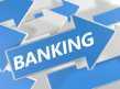 Withdrawal Ekyc Translates Into Higher Cost Bank Customers