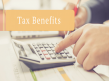Three Occasions Where Personal Loan Can Give You Tax Benefit