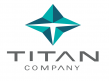 Titan Shares Fall Over 6 On Muted Gold Jewellery Sales 1063853.html