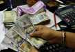 Rupee Opens Flat At 71 24 1070972.html