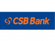 Csb Explores Buy Out Options 1162481.html