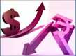 Rupee To Open Weak On Weak Equities 1162684.html