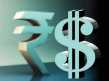 Rupee Opens Strong At 74 81 Per Us Dollar Ahead Of Rbi Mpc Decision 1162747.html