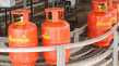 Lpg Subsidy Of Bharat Gas Customers To Continue Post Privatisation Pradhan 1187581.html