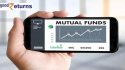 5 High Rated & Top Performing Small-Cap Funds To Plan SIP In 2021