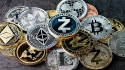 Top 5 Best Cryptocurrency To Consider For Long Term Investments