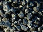 De-allocation letters for coal blocks soon: Jaiswal