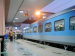 HindRail: What Is This Mega App For Train Tickets And Rail Inquiries?