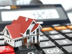 SBI And CREDAI Team Up For Easy Housing Loans