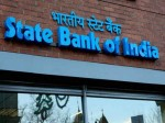 What Is The Minimum Balance Needed In SBI Account? How Much Is The Fine?