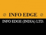 InfoEdge Shares Spurt Over 7% Hit 52-Week High On QIP Launch