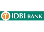 IDBI Bank Customers To Get Only 20 Free Cheque Leaves Per Year From July 1; Other Services Too Revised