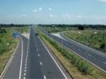 IRDAI Examining Feasibility Of Surety Bonds For Road Contracts