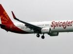SpiceJet Announces 8 New Daily International Flights