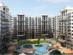 Office Absorption: Noida Ahead Of Gurugram